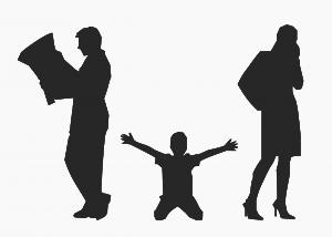 investigatore-privato-verona-infedeltà-tradimento-famiglia