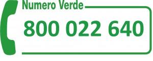 investigatore-privato-verona-numero-verde-europol